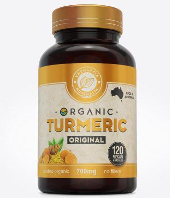 Turmeric-ORIGINAL-capsules-highrez