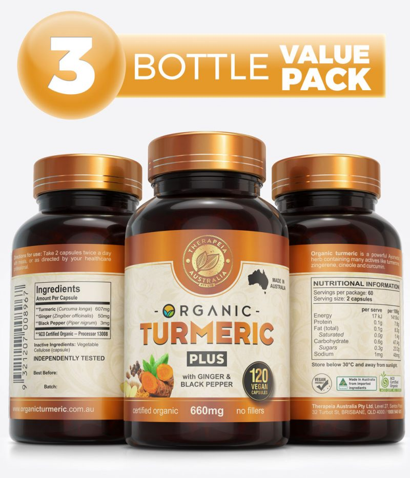 3-BOTTLE-VALUE-PACK-Turmeric-PLUS