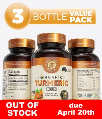 3-BOTTLE-VALUE-PACK-Turmeric-PLUS_out_of_stock
