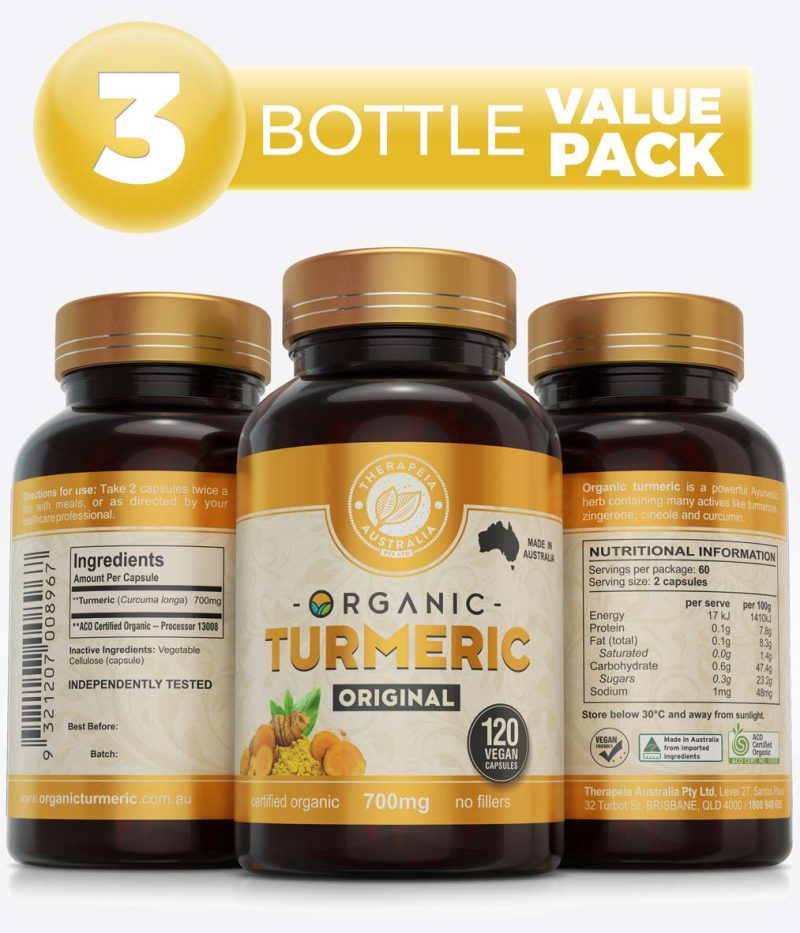 Tumeric-ORIGINAL-3-BOTTLE-VALUE-PACK