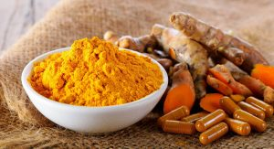 7 Reasons Not To Buy Curcumin Supplements