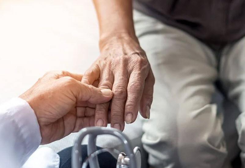 arthrits image